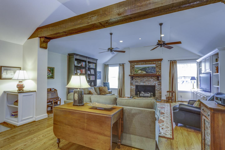 Raised Kitchen Floor Green Hills Master Bedroom Suite Addition And Kitchen Remodel