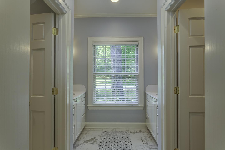 Green hills master bedroom suite addition and kitchen for 2 bathroom master suite